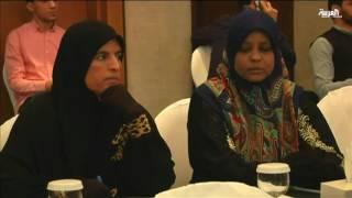 مجلس الدولة الإستشاري يعلن توليه السلطة التشريعية في ليبيا