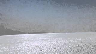 Plein les mirettes #neige #paysage #toussa