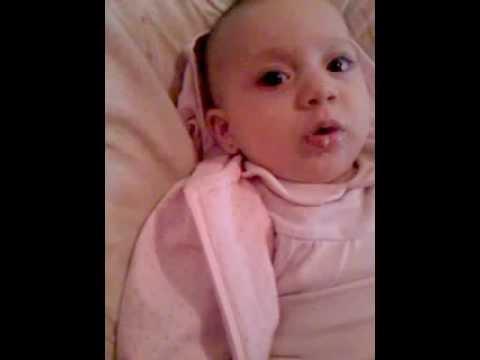 video 2012 01 18 14 09 14