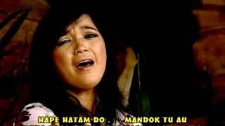 LAROSA TRIO - Maniak Ate-ate (Larosa Official)