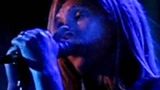 Saint Etienne - Like A Motorway - Bloomsbury Ballroom 16/05/09