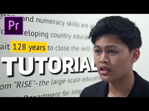 Efek Stabilo dalam video Agung Hapsah - Adobe Premiere Pro Tutorial thumbnail