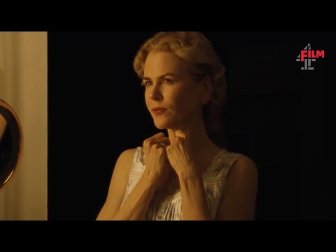 The Killing Of A Sacred Deer, starring Nicole Kidman and Colin Farrell | Clip | Film4