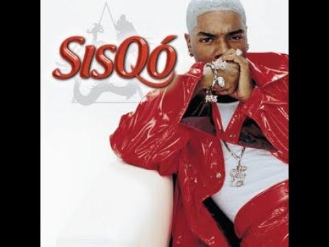 Download SISQO - UNLEASH THE DRAGON **(LYRICS ON SCREEN)**