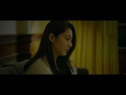 Gong Seung Yeon(공승연) 이소라- Song request(신청곡) (Feat. SUGA of BTS)