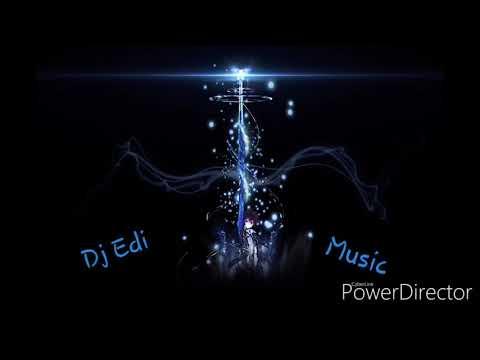 Sick Individuals & Justin Prime Feat. Nevve - Guilty (Lyrics) ♫Dj Edi♫