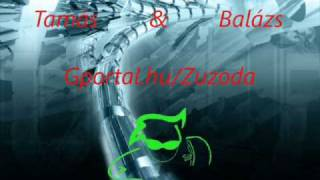 Dr. Lektroluv - My Radio (Solvent)