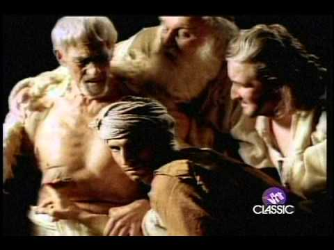 VH1 Pop Up Video REM Losing My Religion