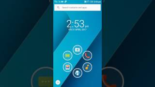 The amazing Spiderman 2 How to Download In Android
