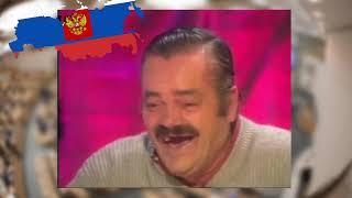 """Народ !!!! Госдума """"ДУМАЕТ"""" о тебе !!!"""