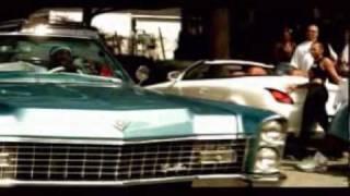 Cadillac Tah ft Ashanti How A Thug Loves