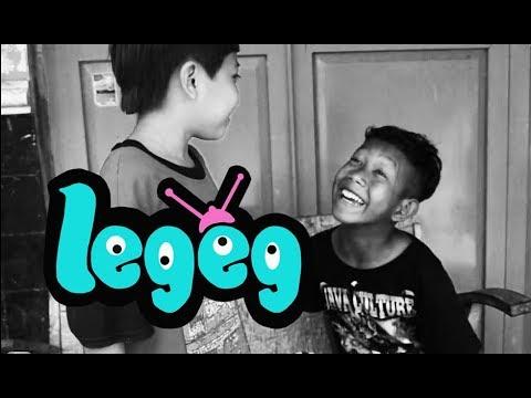 """Film Ngapak Purbalingga """"Awas Uang Palsu"""" #Legeg_Squad"""