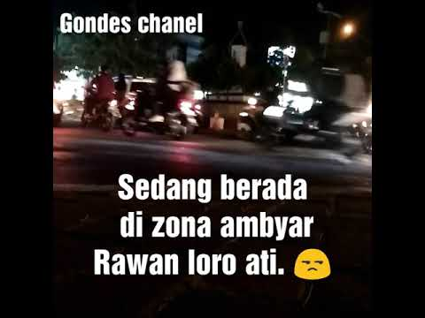 Quotes Story Wa Zona Ambyar Youtube