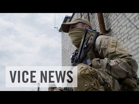 Ukraine's brutal war is still raging on after a failed ceasefire