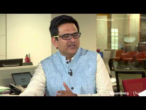 The Mutual Fund Show: Axis Mutual Fund On Fixed Income, Investment Plans And More