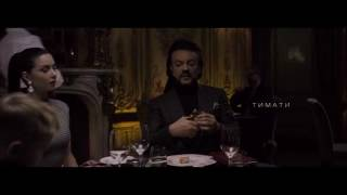Клип Тимати feat. Филипп Киркоров - Последняя весна new 2017