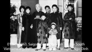 Ngày Thứ 2 Tuần Bát Nhật hội luận cùng nhà văn Phạm Quang Trình