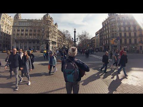 Gato Suave  Ahora *New Song* Barcelona