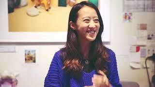 Meet Taiwan Art Bank / 看見臺灣藝術銀行 4mins