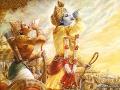 Bhagavad gita in kannada (All 18 chapters) Chapter 2