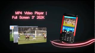 Ponsel Beyond B999.avi