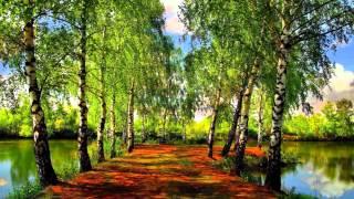 Самая красивая природа .10-й фильм Натальи Егоровой.(Хочу поделиться красотами природы мира со своими друзьями и не только . Я могу испытывать огромный восторг..., 2013-12-27T06:55:13.000Z)