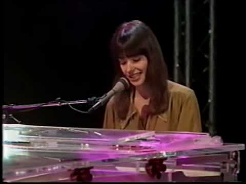 Beverley Craven - Holding On (Live)
