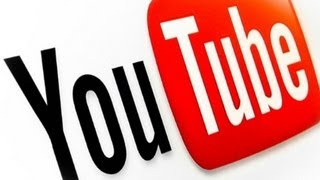 Repeat youtube video 10 Most Subscribed YouTube Channels - 2013