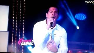 Yahir Cantando Tatuajes
