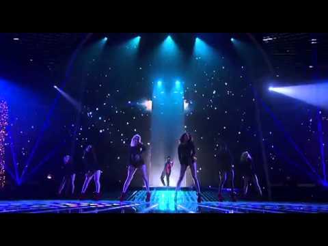 Pitbull & Ne-Yo - International Love {www.oydaa.net}