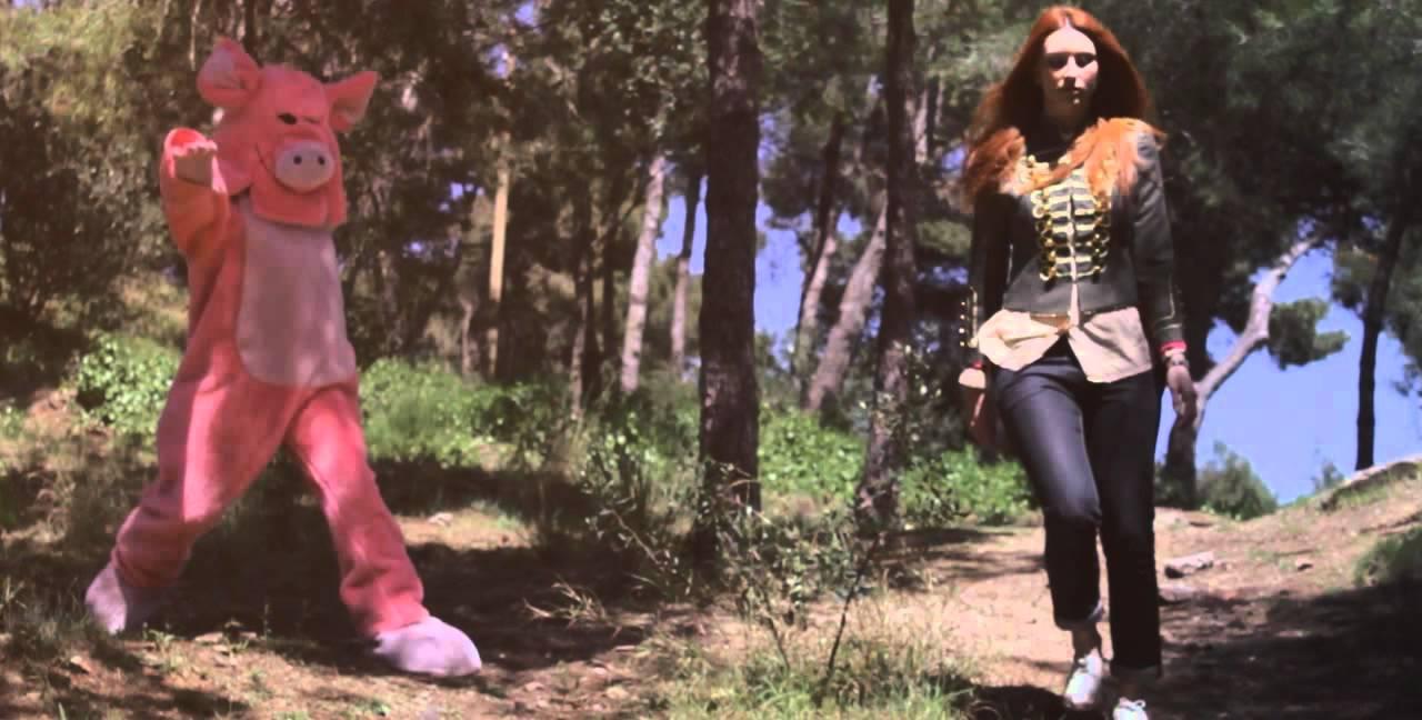 alex-ferreira-me-pierdo-contigo-videoclip-oficial-alex-ferreira