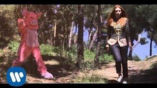 Alex Ferreira - Me Pierdo Contigo (videoclip oficial)