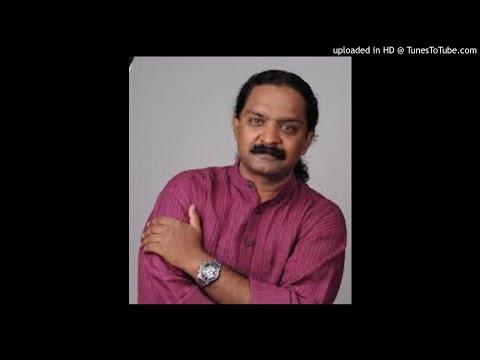 Sreevalsan J Menon - jalajaksha nI pAdame gatiyani - Asaveri - Varnam - Lalgudi Jayaraman