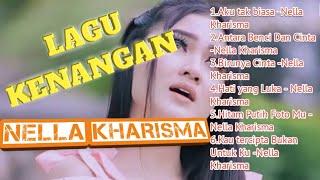 #full musik /Nella Kharisma tembang kenangan dangdut koplo