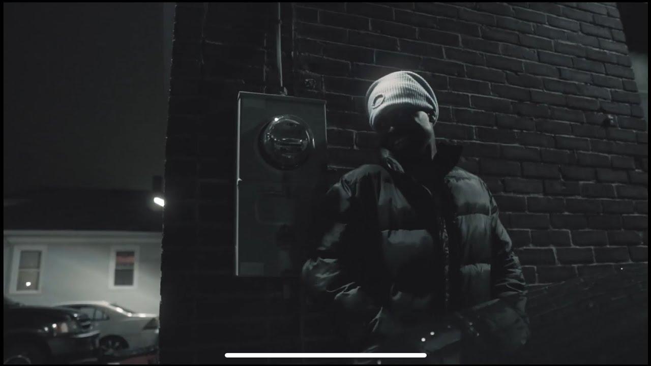 Download Kunle - Flood Warning (Official Music Video)