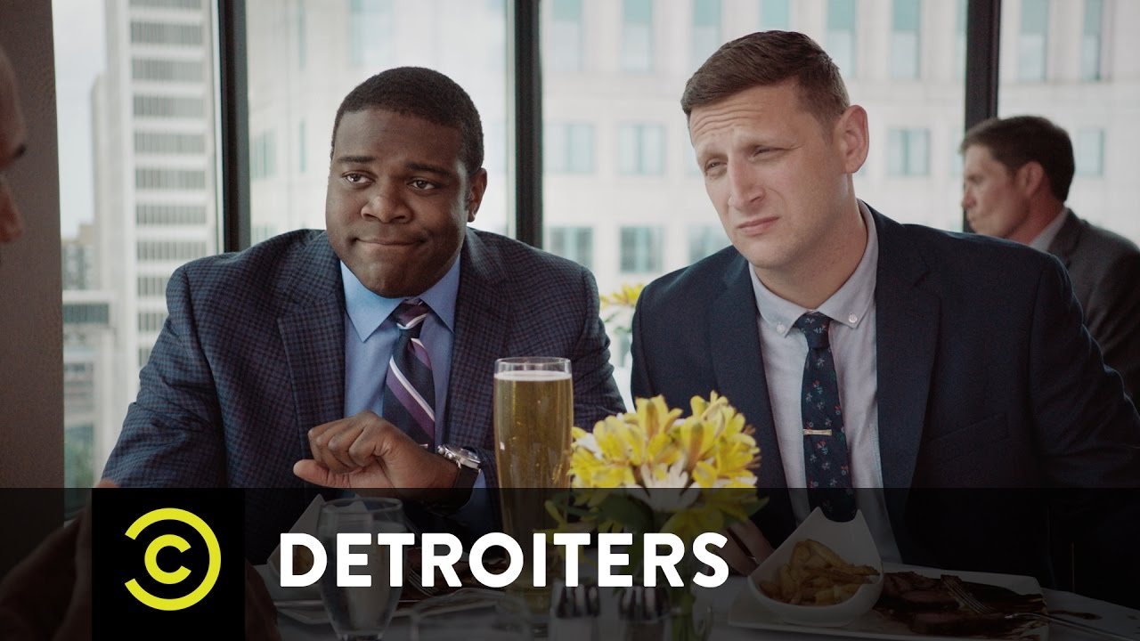 Download Jack's Bad Reputation - Detroiters - Comedy Central