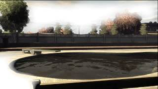 "GTA IV - 2PAC ""Lookin for better days"" MUSIC VIDEO!!"