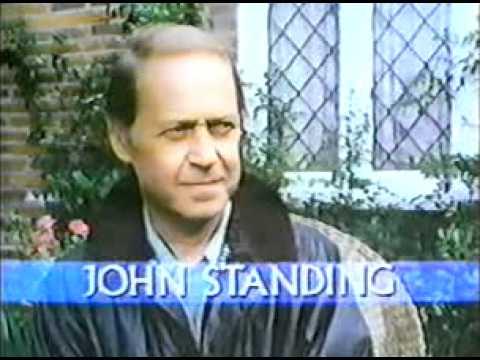 TV  s 1985 Part 1 new