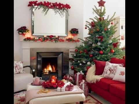 Imagenes Balcones Adornos Navidad.Decoracion De Navidad Para Balcones