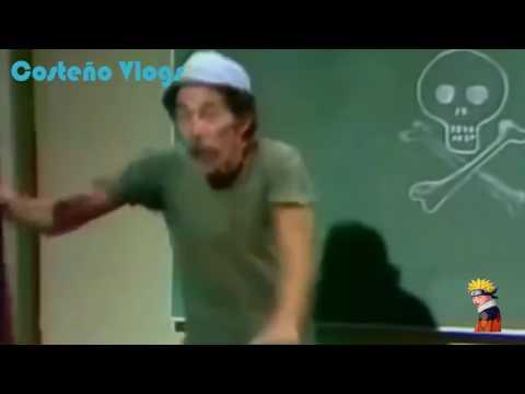 Vamo A Bailar Algo Perron Dailymotion Video Youtube Tvh