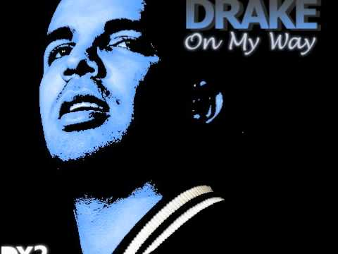 Bow Wow feat Drake - On My Way (Original) - YouTube  Bow Wow feat Dr...