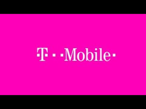 T-MOBILE| BAND 71 UPDATE !!! Mp3