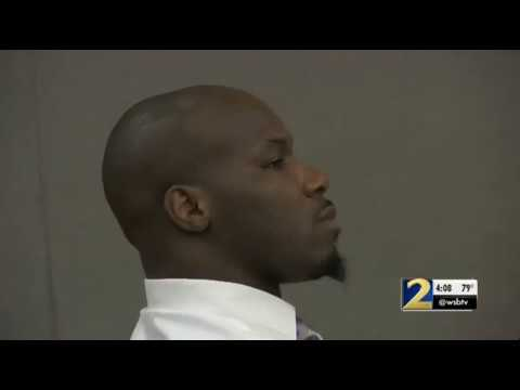 Gwinnett County man on trial for murder lashes out against judge,  prosecutors