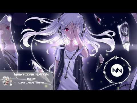 【Nightcore】Lapis Lazuri - Eir Aoi
