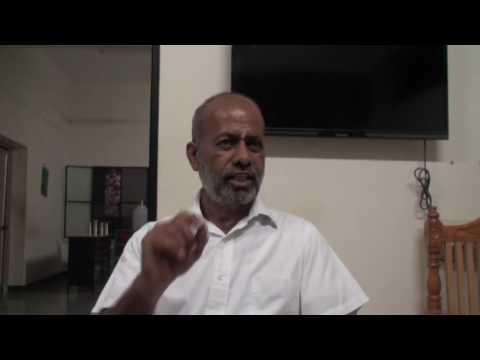 இயற்கை உணவின் சிறப்பு | Aravindh Herbal - Rajapalayam Naturopathy Camp - July 2016 - 3