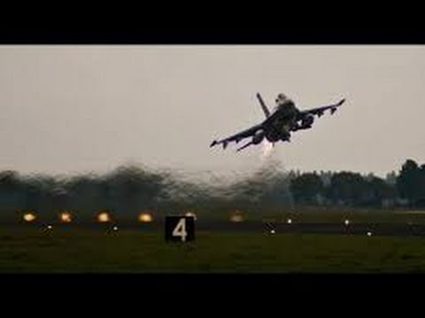 The F 16 Falcon Fighter Jet HD National Geographic Discovery HD Channel HD History Channel