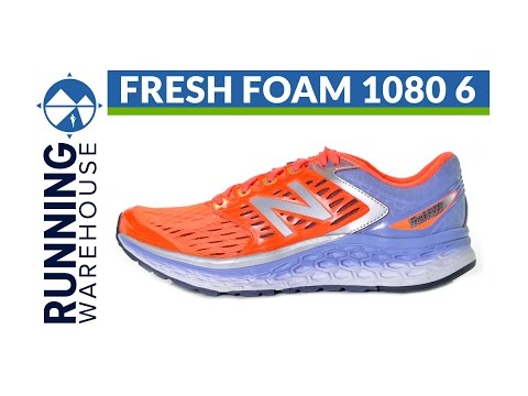 new-balance-fresh-foam-1080-v6-for-women
