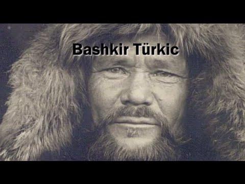 Das Arier-Gen: R1a Z93 Turkvölker, Urheimat der Arier in Zentralasien