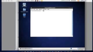 RPM软件包管理 [LinuxCast视频教程]