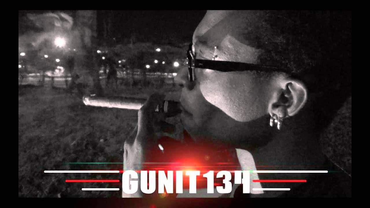 Download Gunit134 Trap an mwen [Trap $ide